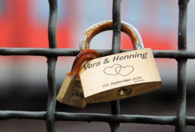 Lovelocks Keulen