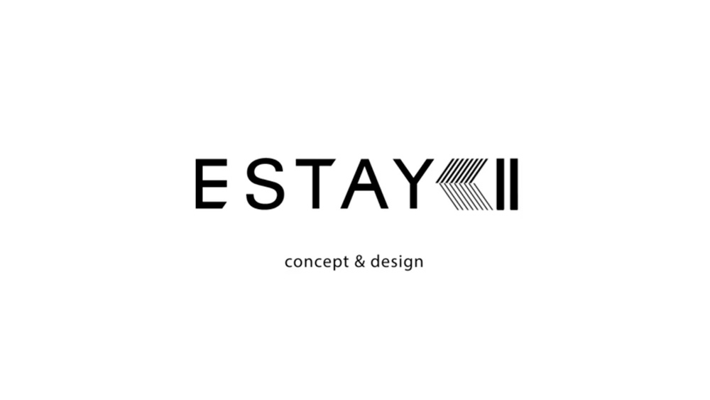 Estay_Concept&Design