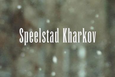 Videoserie EK-stad Charkov